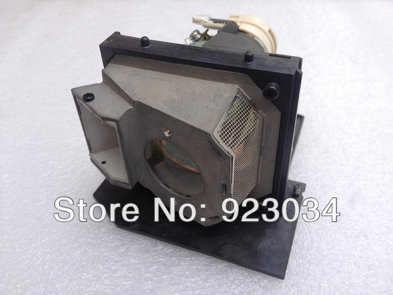 310-6896 725-10046 for  DEL L 5100MP Compatible lamp with housing  Free shipping original projector lamp 310 6896 725 10046 for 5100mp projectors