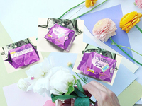 3 Boxes 155 cm Panty Liner Women Feminine Hygiene Products Anion Cotton Sanitary Napkin Medicated Lady Sanitary Pads SN02