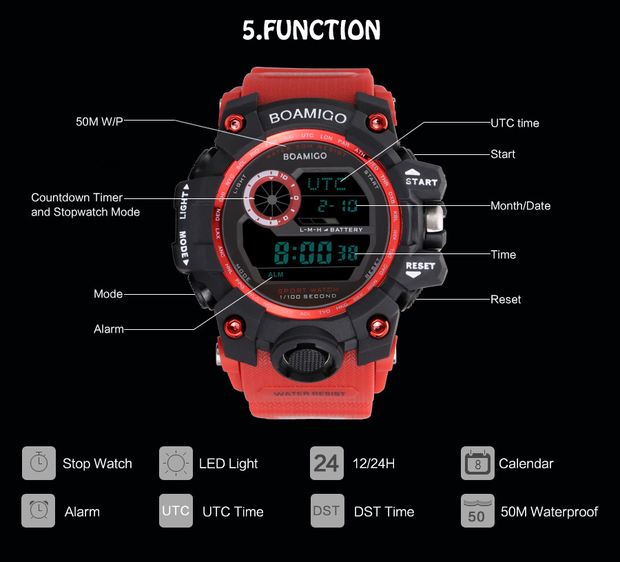 F5103red_08