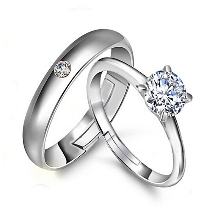 Awesome Boys Ring Image Images - Jewelry Collection Ideas ...
