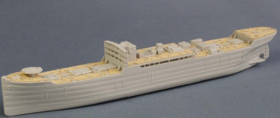 /Pit-RoadW163 ARTWOX the Japanese to feed the boat house 1931 wooden deck AW20138