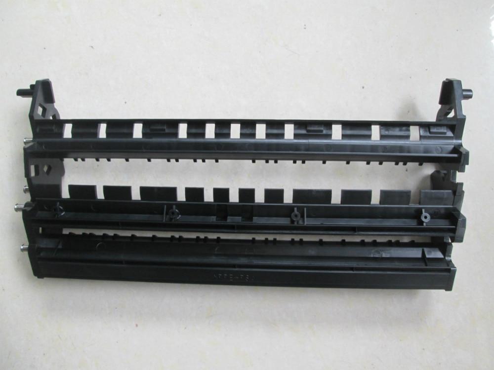 Fuji Guide rack 363D1060016G 363D1060016 363D1060016C 363D1060016E for frontier 550 570 LP5500 LP5700 minilabs