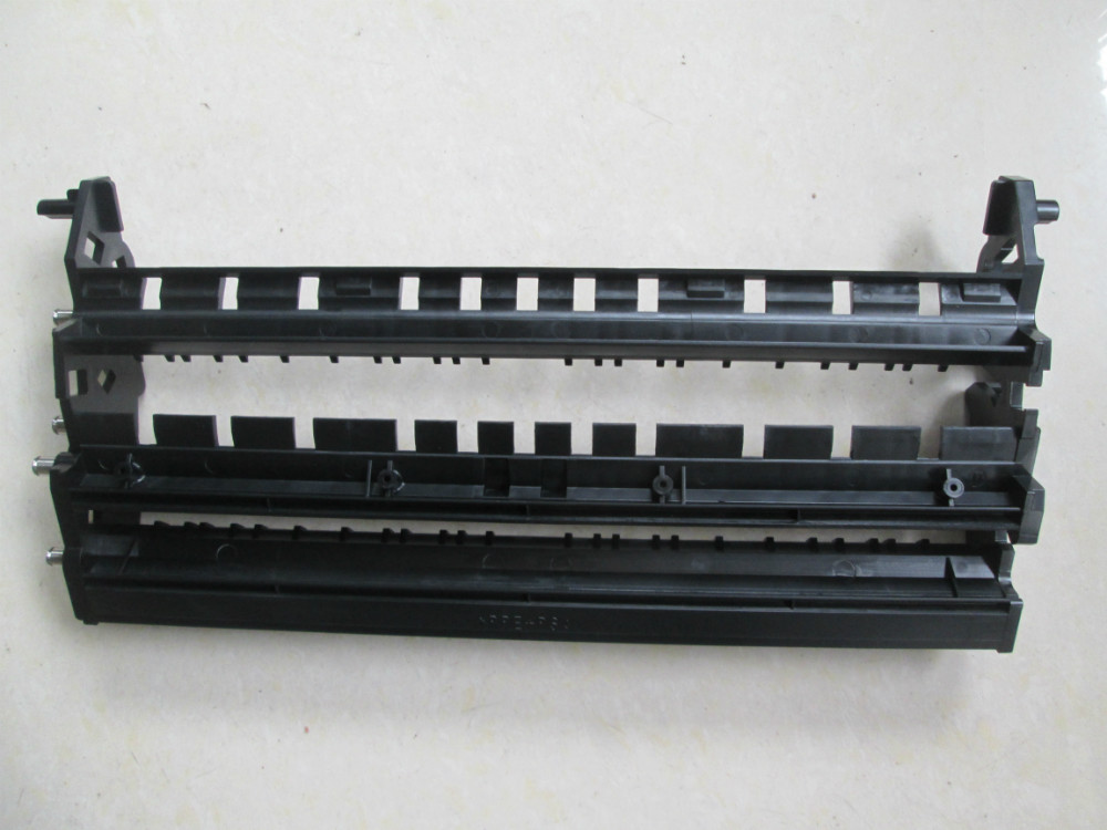 Brand New Fuji Guide rack 363D1060016G/363D1060016/363D1060016C for frontier 550/570/LP55/LP5700 minilabs,China made brand new noritsu fuji dark bag compatible to all digital minilabs paper magazine china made