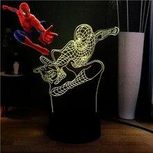 Achetez En Petits Des Galerie Marvel Lots Gros Vente À 3d Lampe jSc4L5q3RA