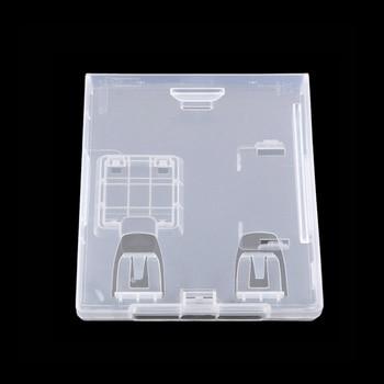 Купон Электроника в Eurbo - Professinal Supplier со скидкой от alideals