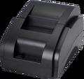 Бесплатная доставка Xprinter XP-58IIH pos Принтер Недорогой принтер Высокое качество термопринтер скорость печати Быстро