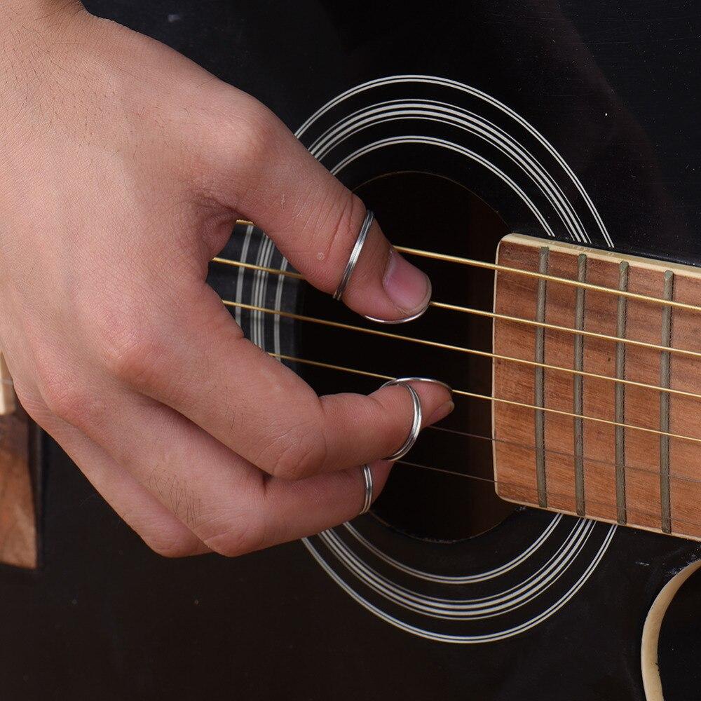 Erfreut Kabelbaumdiagramm Der Gitarre Bilder - Elektrische ...