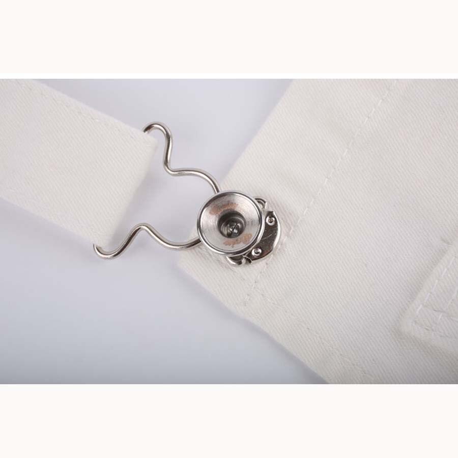 Jeans Necesario Nueva Ajustados beige Negro Blanco Es Ligas Overoles Las Denim Pantalones Mujeres White De Moda vTatwqT4