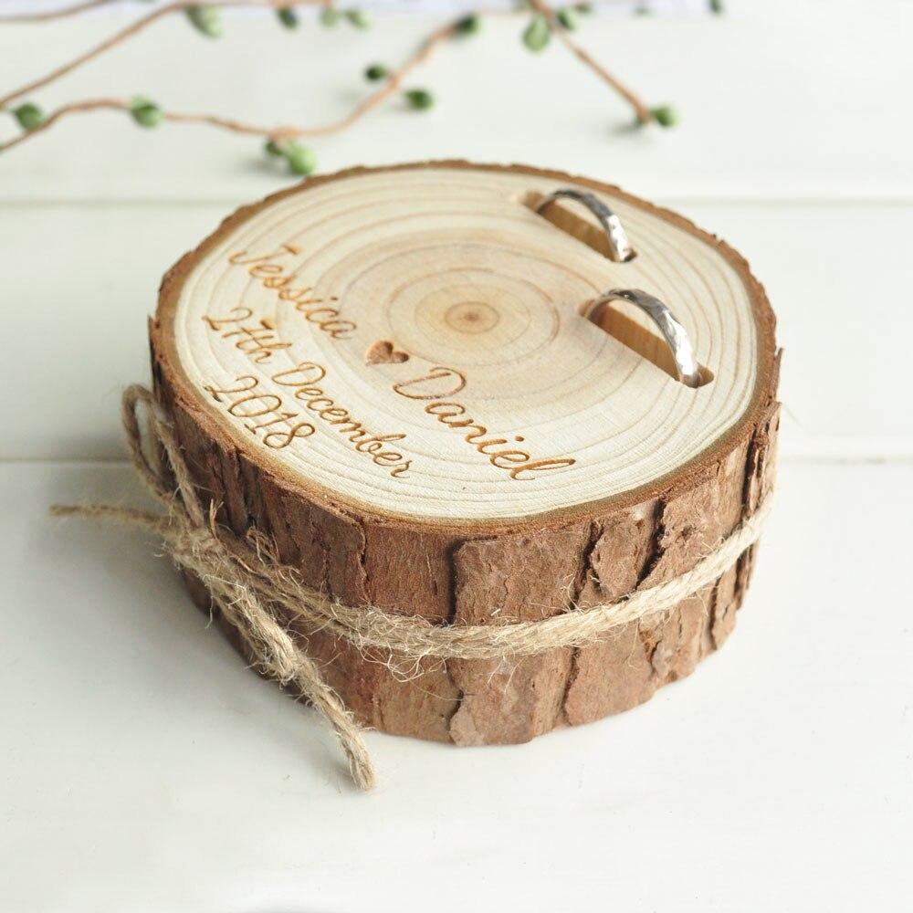 событие подарки на деревянную свадьбу фото камень всех
