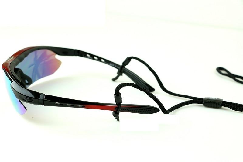 motocyle glasses (2)