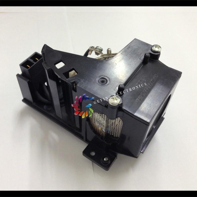 High Quality POA-LMP107 610-330-4564 Original Projector Lamp For PLC-XW55 PLC-XW55A PLC-XW56 PLC-XE32 PLC-XW50 original projector lamp poa lmp136 for plc xm150 plc xm150l plc wm5000 plc zm5000