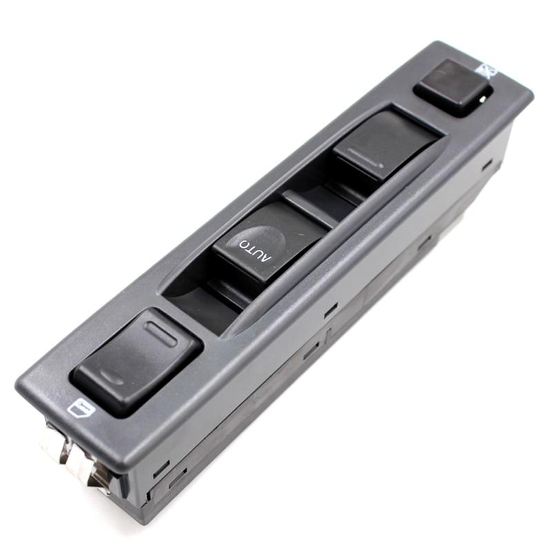 YAOPEI Brand New High Quality Fit For 1992-1998 Suzuki X-90 Electric Power Window Control Switch 37990-56B00