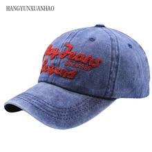 2019 Brand Men Baseball Caps Dad Casquette Women Snapback Caps Bone Hats For Men Fashion Vintage Gorras Letter Cotton Cap цена
