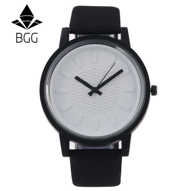Zegarek damski BGG COLOR 3