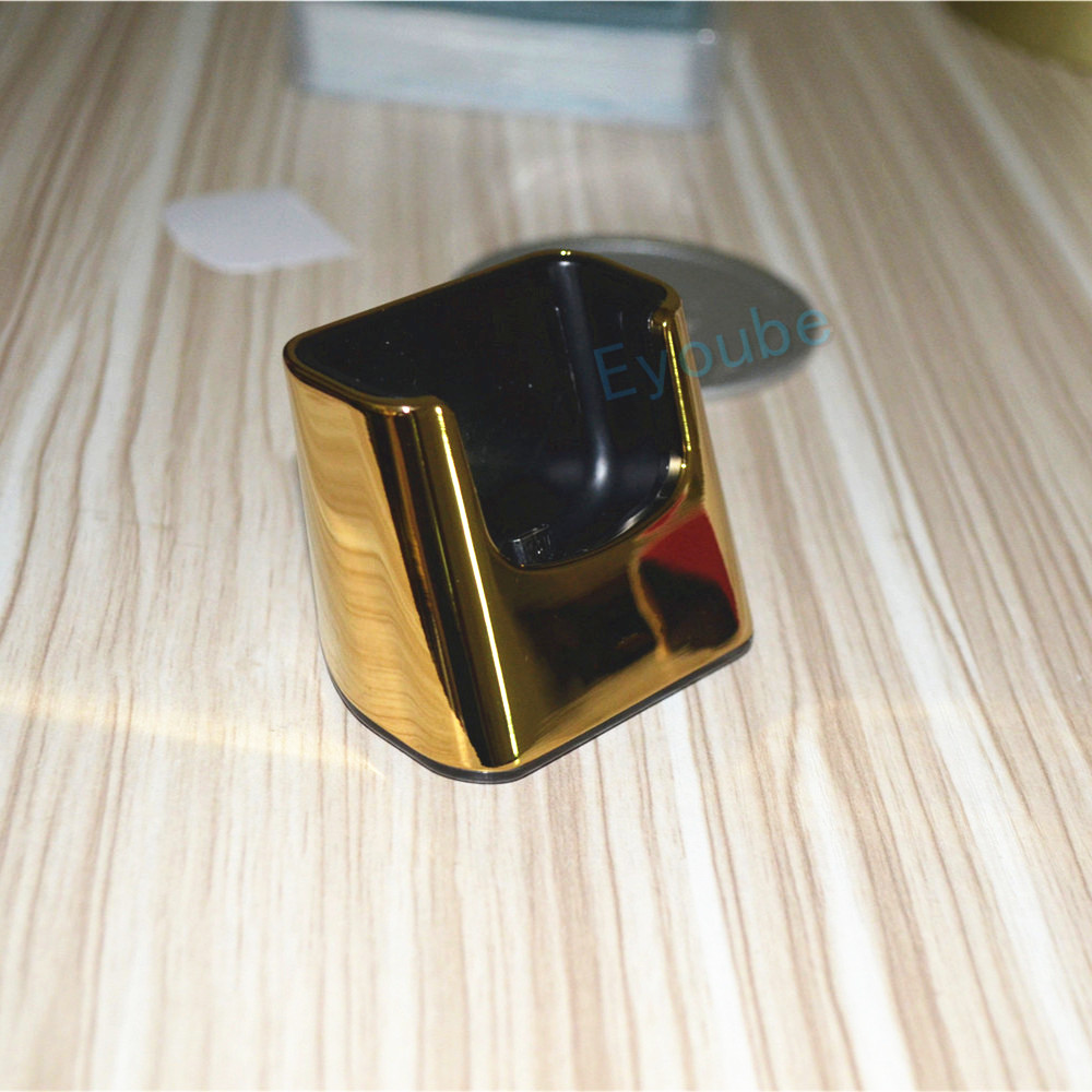 bilder für Desktop Ladegerät Für Nokia 8800 Arte Ladegerät arte 8800E DT-19 Desktop-ladegerät Dock Station Halter Schreibtisch Ladegerät Dock
