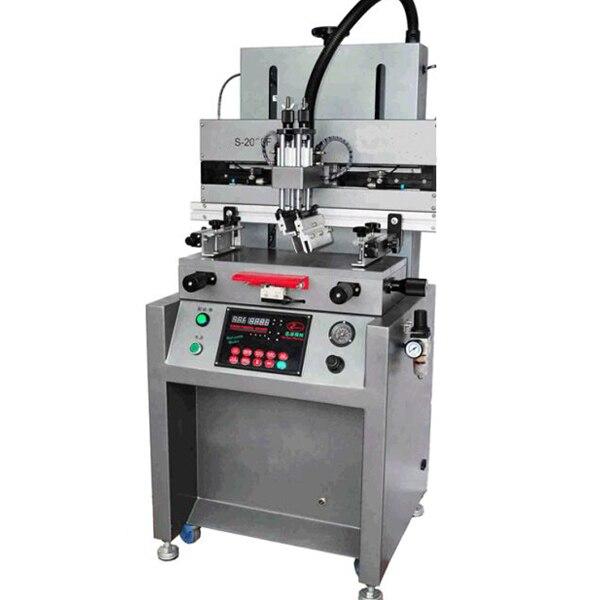 Screen Printing Machine Paper Bags,goss Printing Machine,screen Printing Machine Set