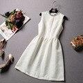 Жаккардовые Технологии, ногтей Шарик, набор Шнека, платье TCG182