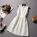 Jacquard Technology, Nail Bead, Set Auger, Dress TCG182
