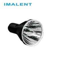 IMALENT R70C светодиодный фонарик CREE XHP70 6500 люмен с 4 шт. 18650 Батарея факел фонарик для Открытый Поиск свет