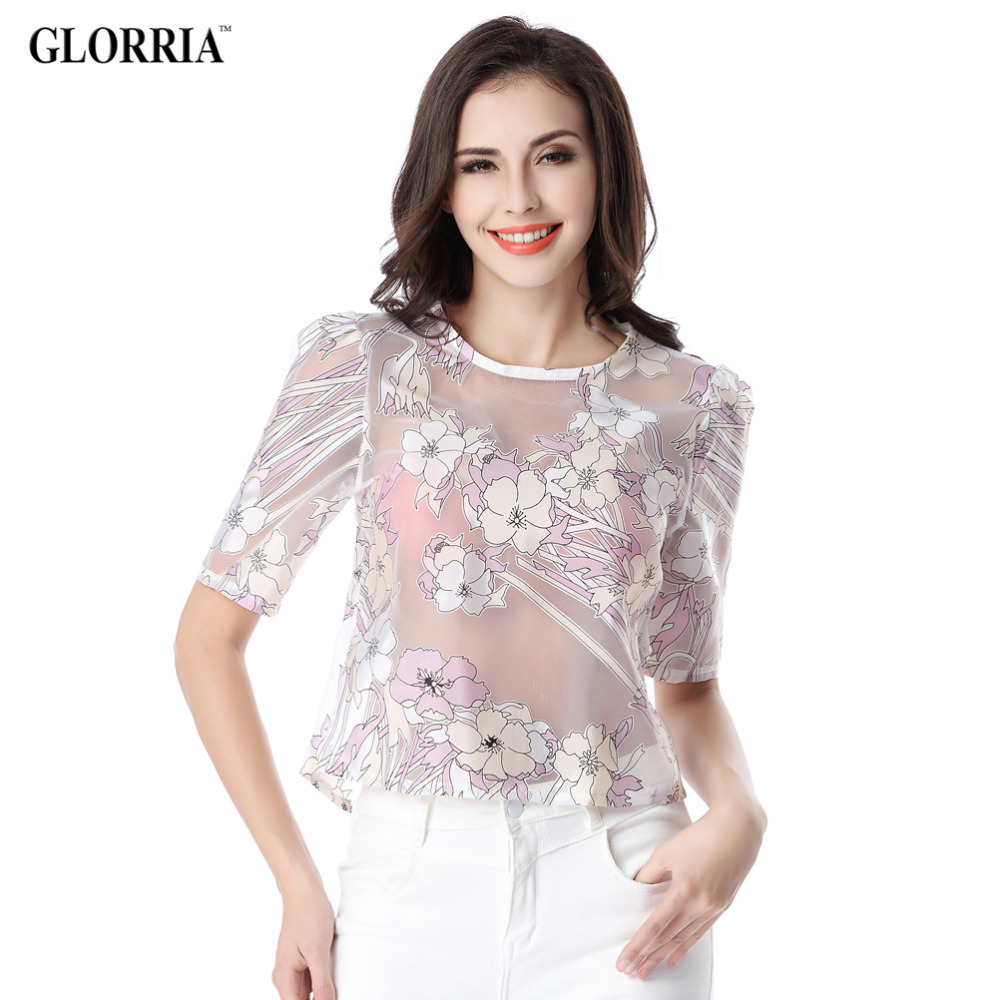 The fashion blouses and latest styles blouses here are all top quality, which has been testified by our loyal customers for such a long time. If you want to enjoy the great versatility of cheap blouses at oldsmobileclub.ga, stop by .