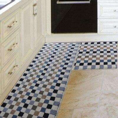 aliexpress.com : acquista 45 * 120 cm tappeto cucina decorazione ... - Tappeto Cucina Moderno