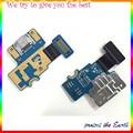 Original Micro Conector Dock Para Samsung Galaxy Note N5100 N5110 8.0 Cargador USB Puerto de Carga Del Teléfono Móvil Cables Flex