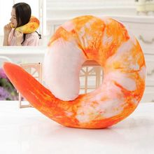 Buy Shrimp Stuffed Animal And Get Free Shipping On Aliexpress Com