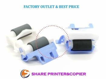SHARE New Roller kit RM2-1275 J8J70-67904 Roller kit for HP LJ M607 M608 M609 M631 M632 M633 E62555 E62565 E62575