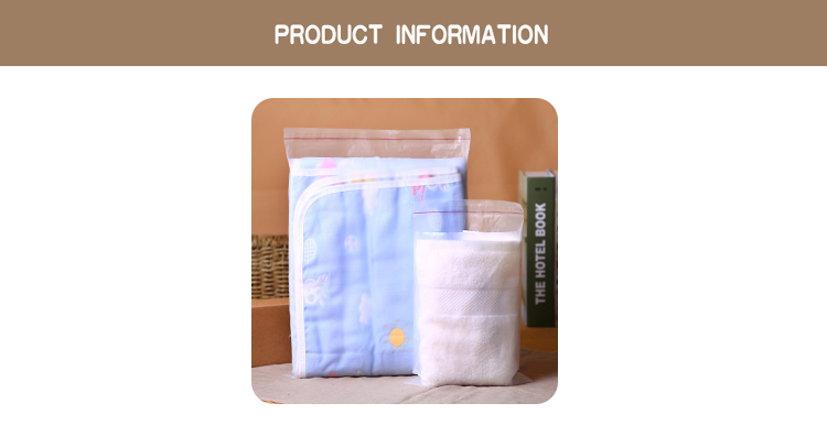 1 pe,Scrub,Matte,Frosted ,packaging,storage,self-adhesive bag,seal,cosmetics,mask paper,magazine,book,jewelry,towel,socks,panties,underwear,card,clothes,hat,shoes (2)