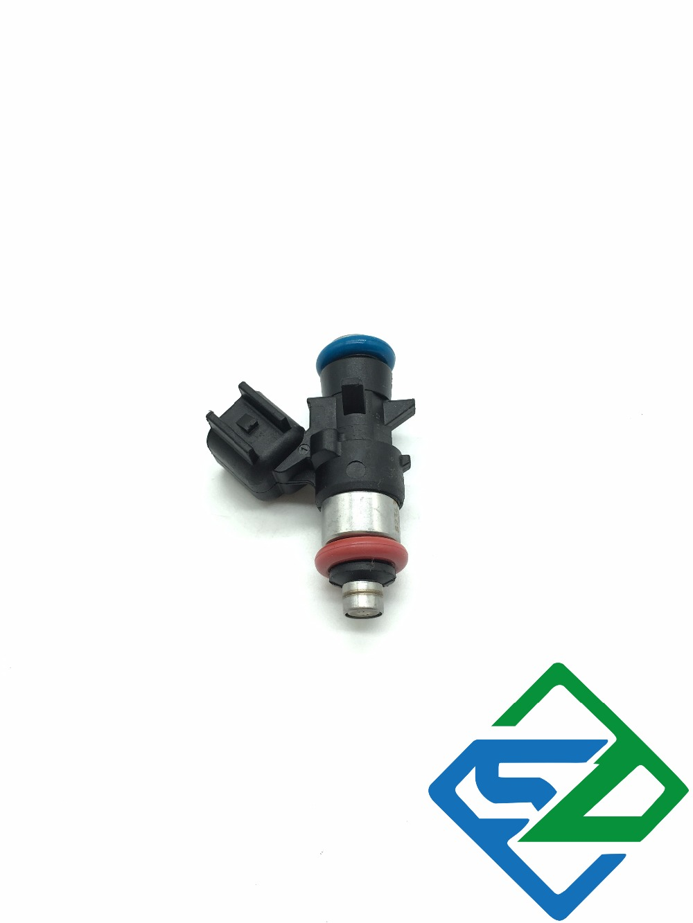 Top Racing fuel injector Engine using For Bosch EV1 Volvo vw Audi