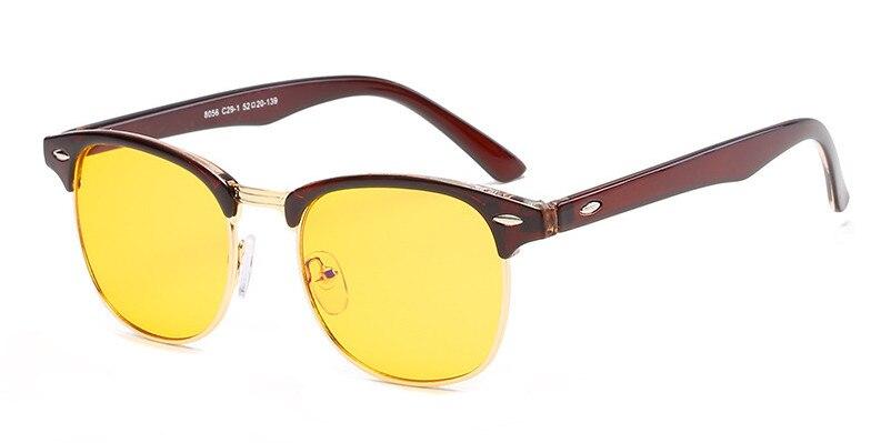 Eyesilove Компьютер очки анти-синий лучей очки уменьшает цифровой нагрузку на глаза компьютер игровой очки простые очки кадр