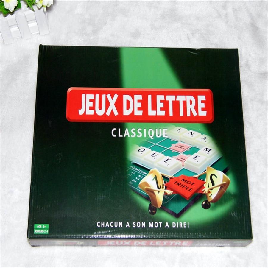 6 Μοντέλα Αγγλικά Γαλλικά Ισπανικά - Παιχνίδια και παζλ - Φωτογραφία 3