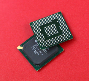 Image 3 - OCGAME For Xbox360 Xbox 360 PSB X817692 002 PSB X817692 002 65NM BGA Game chip