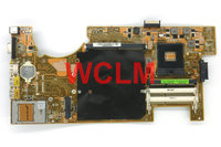 Brand Original G73JH Laptop Motherboard For G73 MAIN BOARD 69N0H3M12B0B 60 NY8MB1200 B0B 100 Tested Working