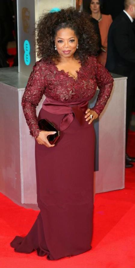 Popular Oprah Dress-Buy Cheap Oprah Dress lots from China ...