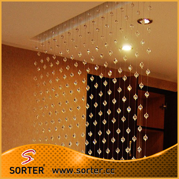 Compare Prices on Curtain Crystal Beads- Online Shopping/Buy Low ...