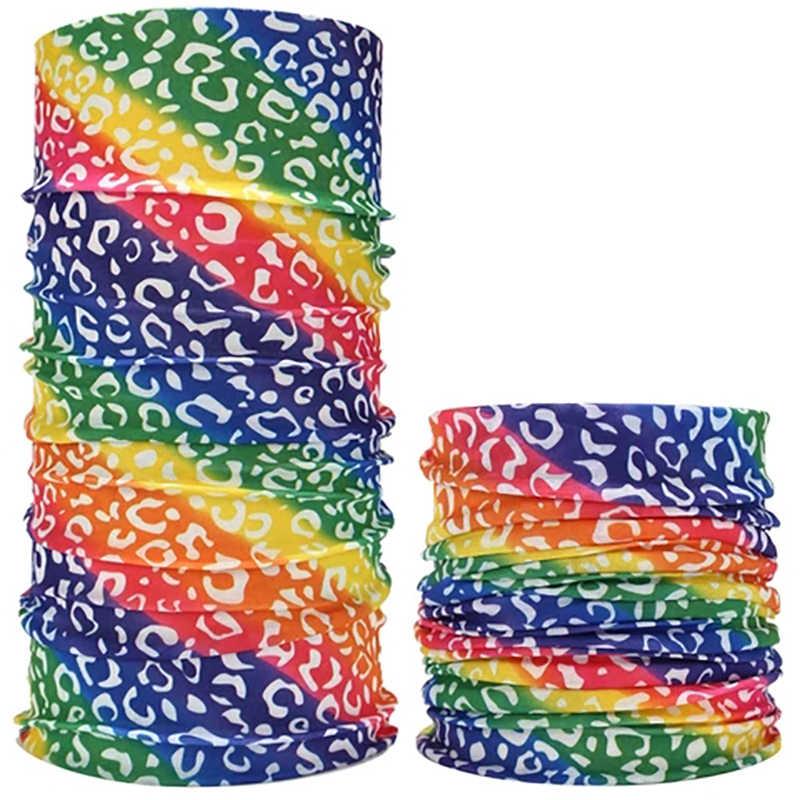 Новинка 2019, ветронепроницаемый шарф с защитой от ультрафиолета, велосипедная маска, шарфы, шарф для катания на лыжах, рыбалки, бандана, головной убор, шарф на шею