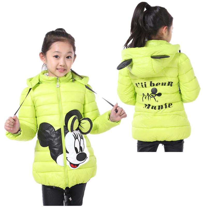 Girls-Jacket-Korean-Fashion-Winter-Warm-Jackets-Thick-Girls-Coats-Kids-Minni-Cartoon-High-Quality-Down (1)