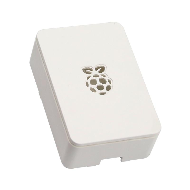 High-Quality-Raspberry-Pi-3B-ABS-Case-Black-White-Transparent-Box-Shell-for-Raspberry-Pi-3