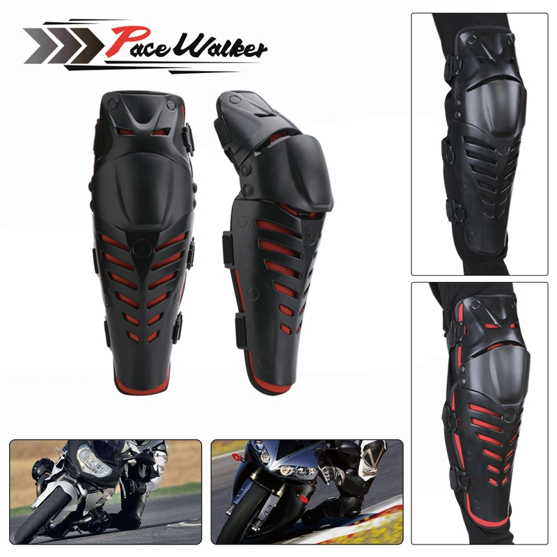 Motorcycle Part Gear Protector Knee Joint Falling Leggings MTB Ski Cross Country Outdoor Sports Ride Support Leggings Knee PadsMotorcycle Part Gear Protector Knee Joint Falling Leggings MTB Ski Cross Country Outdoor Sports Ride Support Leggings Knee Pads