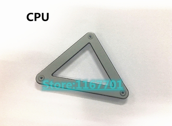 New Laptop/Notebook CPU/GPU cooling Radiator&Heatsink Fixed bracket Screw column for MSI GE75 GP75 GL75 RTX2060/2070/2080