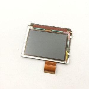 Image 4 - بديل شاشة LCD لنظام الألعاب المتقدم لنينتيندو 32Pin 40Pin لـ GBA
