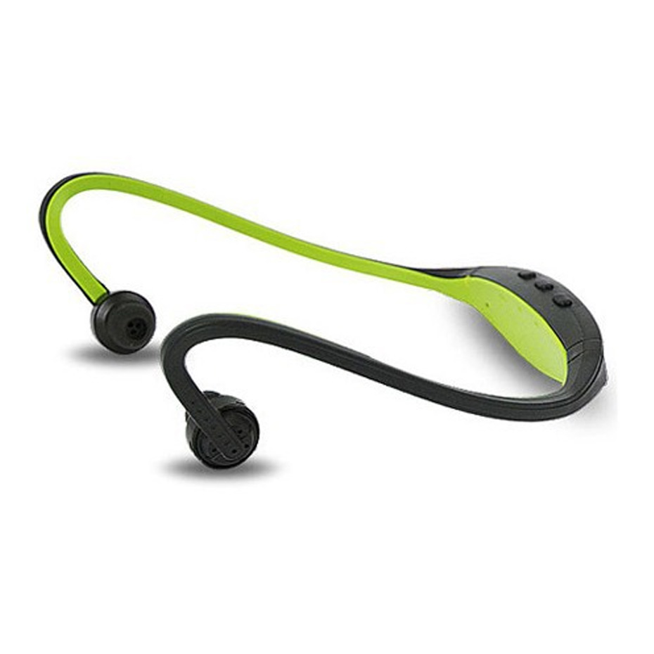 Multi Color Bluetooth Headset Sports Earphone Stereo Headphones Microphone Wireless Headphone With Mic for Mobile Phone magift bluetooth headphones wireless wired headset with microphone for sports mobile phone laptop free russia local delivery hot