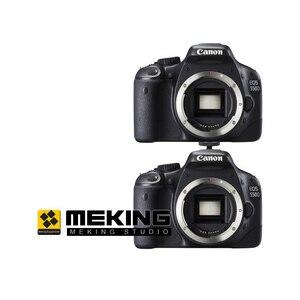 "Image 3 - 2pcs Pro Type 1/4"" 20 Tripod screw to Flash Hot Shoe Adapter for DSLR camera"