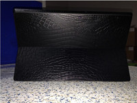 Resale Surface RT CROCO Pattern Full Body Screen Guard For Windows Surface RT Full Body Screen