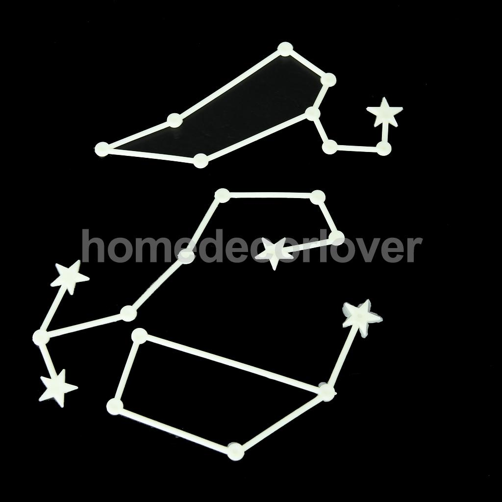 Buy zodiac signs sticker and get free shipping on AliExpress com