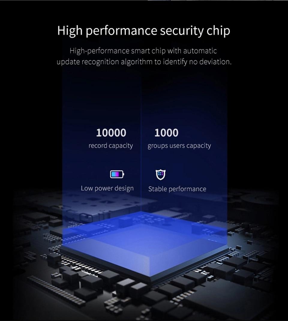 HTB1VLj9aUT1gK0jSZFhq6yAtVXaw BX6 BX10 Biometric Fingerprint Access Control Intercom Machine Digital Electric RFID Code System For Door Lock Keys Tags