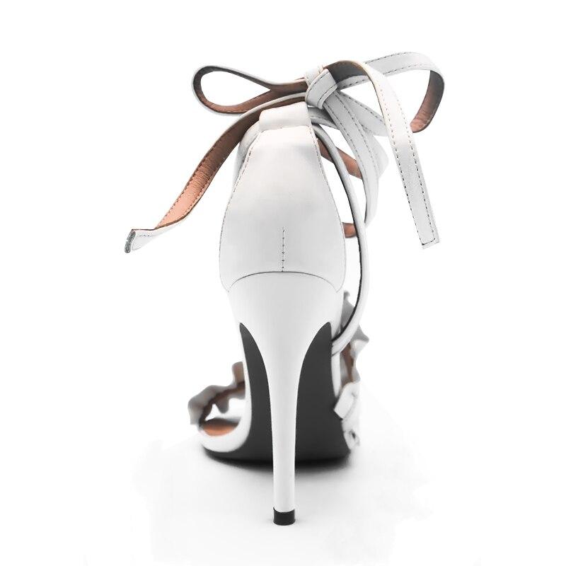 High Heels Sandals Women (5)