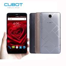 Cubot Max Восьмиядерный MTK6753A мобильный телефон 6.0 дюймов RAM3GB Встроенная память 32 ГБ сотовых телефонов 1280×720 4100 мАч OTG Smatphone Android 6.0