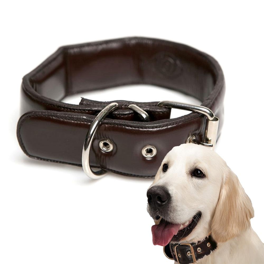La charge sans fil Caché pet gps tracker avec col sans carte SIM IPX7 Haute Qualité En Cuir Col Tracker pour Animaux de Compagnie chien GPS tracker